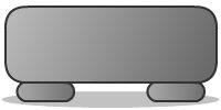 Dizajn pre Digitalne hodiny